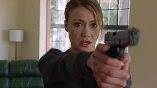 Chelsey Reist - Trailer de NarcoLeap