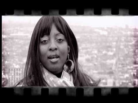 Miss Jhane- I Gave You love- Official Video
