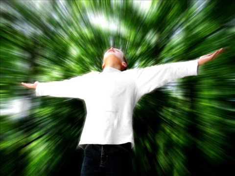 Música Meu amado meu Pastor