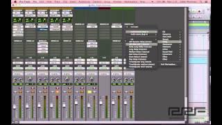LESSON 15 VIDEO 2