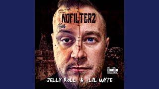 Problem Wit It (feat. DJ Paul)