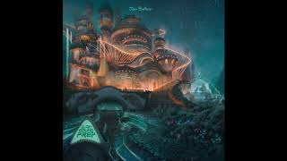 Jon Bellion   The Internet (Official Audio)
