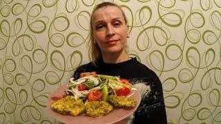Вкусная сочная куриная грудка филе рецепт приготовления для спортивного и диетического питания