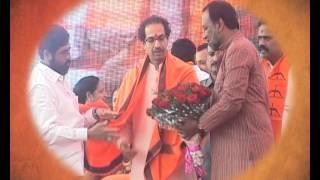 Vijay Chougule Assembly Elections 2014 - A Kurukshetra