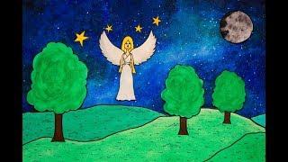 Video KONECKONCŮ - Anděl