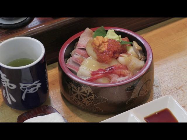 寿司のまつくら