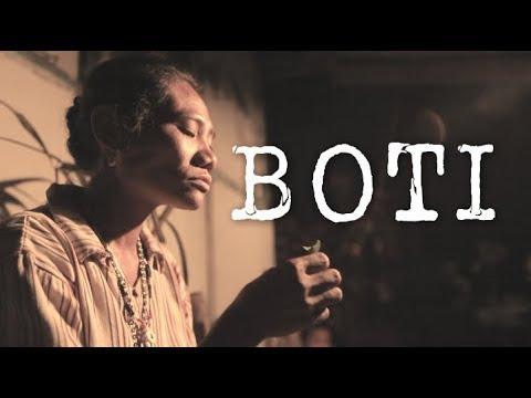 BOTI (Trailer)