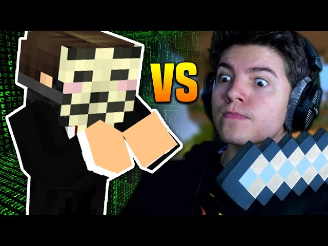 Killing-two-hackers-minecraft