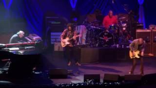 Tom Petty & The Heartbreakers - Green Onions - 5/21/13 - Beacon Theater