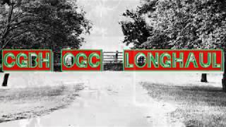 OGC LONGHAUL CGBH