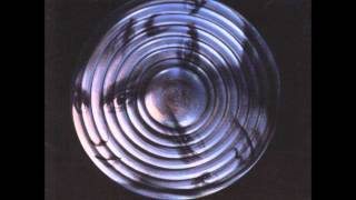 Dizzy Mizz Lizzy - I Like Surprises.wmv