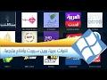 Video for قنوات عربية وعالمية بث مباشر