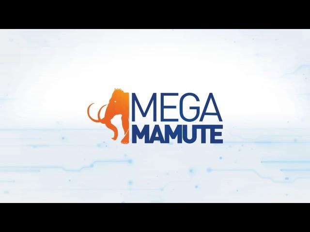 33765d891 Cupom de desconto MegaMamute > até 30% OFF 【 HOJE junho 2019 】+ ...
