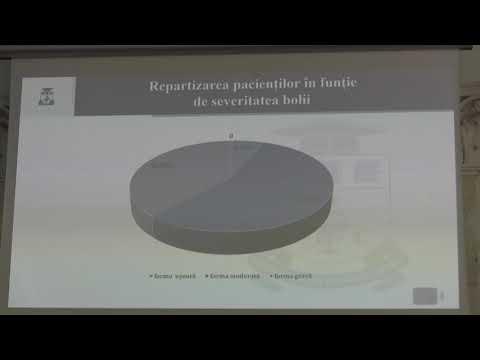 Artroza articulației genunchiului de gradul 1 tratamentul simptomelor