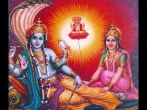 जय हे महालक्ष्मी माँ - शुभ दीपावली
