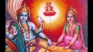 Jai Maha Lakshmi Maa - YouTube