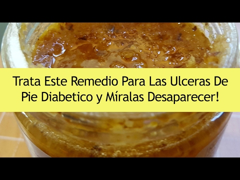 Esteviósido en la diabetes