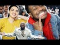 Mustard, Migos - Pure Water [REACTION]