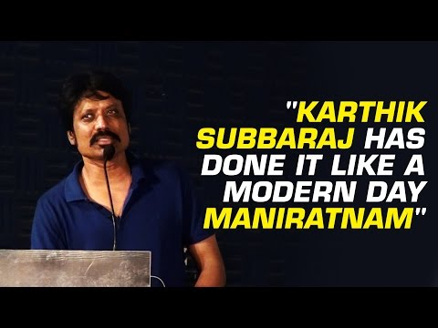 Karthik-Subbaraj-has-done-it-like-a-modern-day-Mani-Ratnam--SJ-Surya