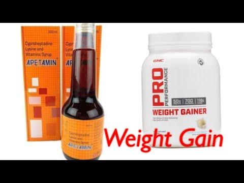 Pierderea în greutate cu vr