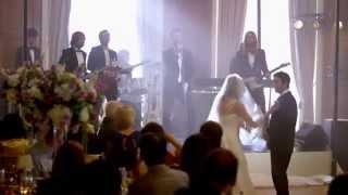 "Sugar (Remix)- Maroon 5/Mr.Tac a.k.a. ""Chocolate"""