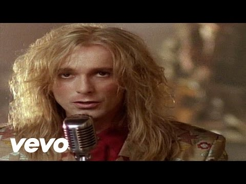 Cheap Trick - Wherever Would I Be (Video)