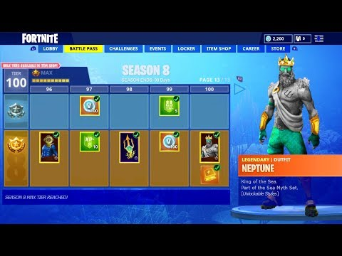 Download Hacked Fortnite Ios