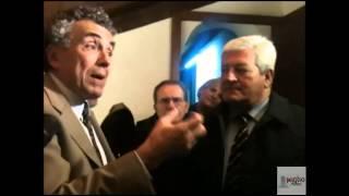 preview picture of video 'Fondi Ue, il ministro a  Ercolano'