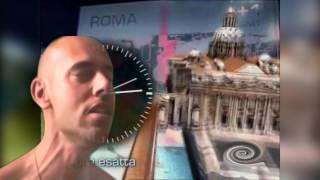 Marco Nero Ora Esatta (fixed)