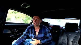 Ответы на вопросы и немного о авто из США от 7motors Inc.