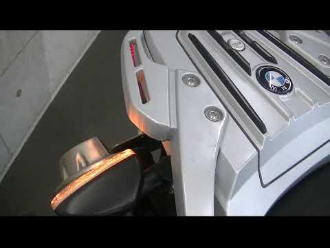 G650GS/BMW 650cc 神奈川県 リバースオート相模原