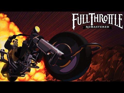 Full-Throttle-Remastered-gameplay