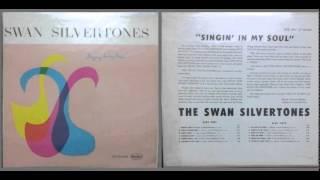 The Swan Silvertones / Rock my soul