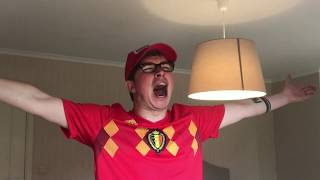 LABEEU : BELGIQUE   FRANCE !