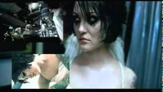 Strung Out - Cemetery