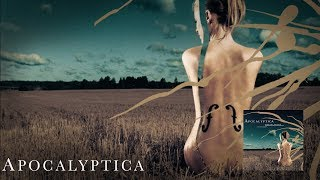 Apocalyptica - 'Resurrection'