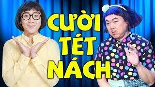 Cười tét nách với HÀI CHÍ TÀI, TRẤN THÀNH - Tuyển Tập Hài Việt Hay Nhất Khiến Bạn Cười Rụng Răng
