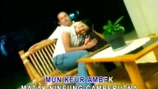 BEBENDE Asep Darso @ Lagu Sunda