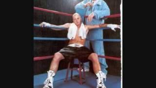 Eminem Freestyle on Tim Westwood 2010 (Uncencored)