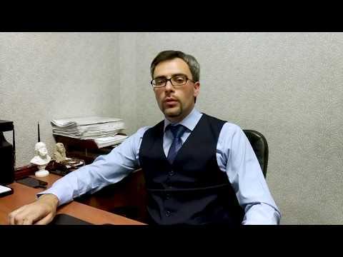 Ст. 327 УК РФ: что бывает с теми, у кого фальшивые документы или печати в документах...