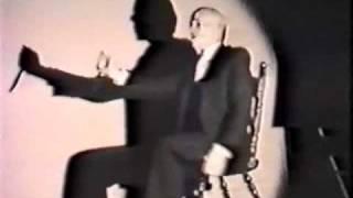 Howard Jones  Assault And Battery
