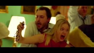 Ах, эта свадьба - Ayur Tsyrenov ft  Kallaf (Муслим Магомаев Cover)