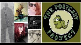 The Poetcast Project - Episode 20