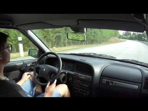 Der Motorroller 4 taktnyj das Benzin