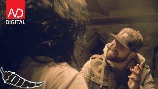 Mc Kresha   Luv Luv (Official Video)
