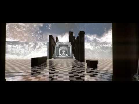 Prada Commercial for Prada x Prada (2016 - 2017) (Television Commercial)