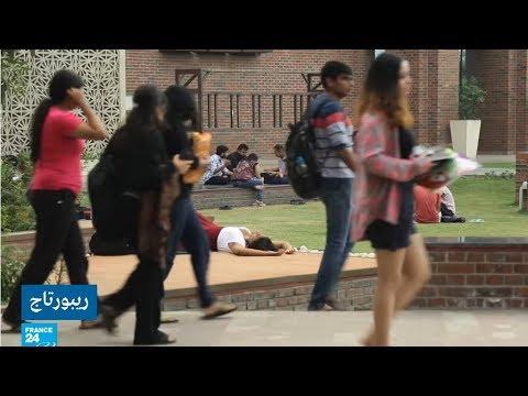 العرب اليوم - دوافع النساء الهنديات إلى ترك وظائفهن والتخلِّي عنها
