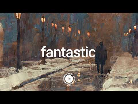 Winter Night | JazzHop