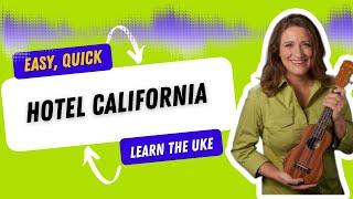 play along ukulele songs with chords - Thủ thuật máy tính
