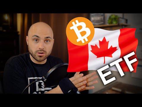 Londra bitcoin broker